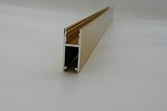 wiegand werk hersteller von metallwaren f r glas in remscheid profile vista vario. Black Bedroom Furniture Sets. Home Design Ideas