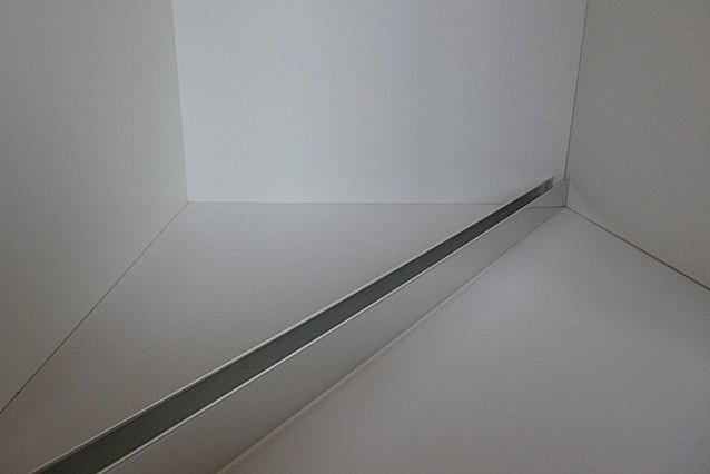wiegand werk hersteller von metallwaren f r glas in remscheid profile u und l profile. Black Bedroom Furniture Sets. Home Design Ideas