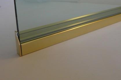 wiegand werk hersteller von metallwaren f r glas in remscheid spiegel profile prisma. Black Bedroom Furniture Sets. Home Design Ideas