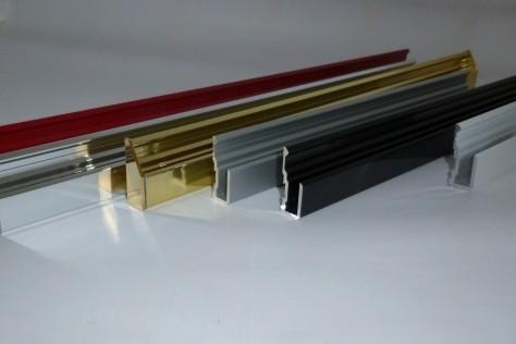 wiegand werk hersteller von metallwaren f r glas in. Black Bedroom Furniture Sets. Home Design Ideas
